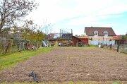 Продается земельный участок 10 соток, д.Усово, Рублево Успенское ш - Фото 2