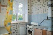 1-комнат. квартира 33кв.м, ул.Волжская, 8 (Сормовский р-н) - Фото 2