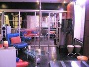 Продажа 2-х комнатной квартиры на ул. 1-я Брестская д.33/17 - Фото 3
