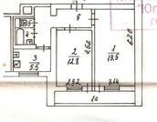 Продам квартиру в Печатниках - Фото 4