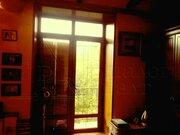 Продается отличная 3-комнатная квартира с дизайнерским ремонтом - Фото 4