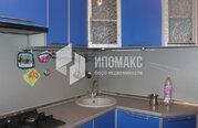 18 000 Руб., Сдается 1_ая квартира в д.Яковлевское, Аренда квартир в Яковлевском, ID объекта - 319133554 - Фото 4