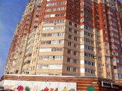 3-комнатная квартира в пос. Нахабино, ул. Чкалова, д. 7 - Фото 4