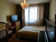 Свободная продажа двухкомнатной квартиры - Фото 2
