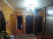 3 к.кв гв г. Домодедово Ул Авенариуса дом 8а - Фото 2