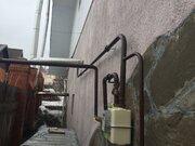 Продажа дома в Домодедовском округе - Фото 2