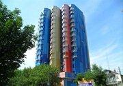 Квартира в Ивантеевке 135 кв.м. - Фото 2