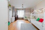 Продается квартира, Реутов, 54м2 - Фото 3