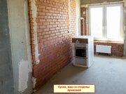 Видовая квартира с террасой и кладовкой в подарок - Фото 3