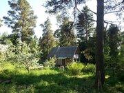 Дом в Судаково - Фото 1