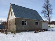 Уютный дом в деревне. - Фото 4