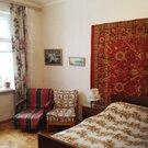 Продажа 3-х комнатной квартиры 71 кв.м в Королеве, Трофимова 10 - Фото 1