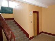 2-комн. квартира 54 кв.м Балашиха - Фото 4