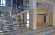 Аренда универсального (торгового) помещения,1347м2. - Фото 2