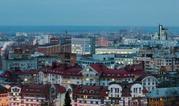 Продажа однокомнатной квартиры на Малой Ямской, Купить квартиру в Нижнем Новгороде по недорогой цене, ID объекта - 302464601 - Фото 4