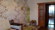 Евро-дизайнерский ремонт во всей 3х комнатной квартире.кухня 10м - Фото 2