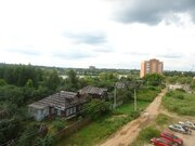 Александровка 5 - новый дом в Конаково с приемлемой ценой - Фото 3