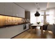 297 000 €, Продажа квартиры, Купить квартиру Рига, Латвия по недорогой цене, ID объекта - 313140397 - Фото 2