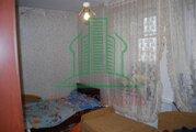 3-комнатная квартира в Озерах, недорого - Фото 3