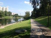 Продается уютная квартира Беловежская 71 - Фото 1