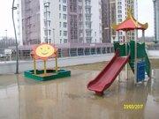 Продаётся 1-комнатная квартира г. Обнинск, ул Долгининская - Фото 3