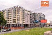 Продажа квартиры, м. Петроградская, Аптекарский пр-кт. - Фото 2