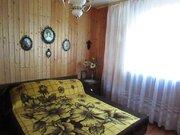Дом в Золотово - Фото 3