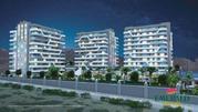 73 000 €, Продажа квартиры, Аланья, Анталья, Купить квартиру Аланья, Турция по недорогой цене, ID объекта - 313921214 - Фото 3