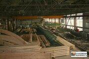 Продажа производственного комплекса в Волоколамске - Фото 4