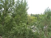 1 к.кв. м Полежаевская, Хорошевское шоссе, 52к2 - Фото 3