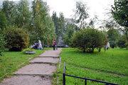 Продается однокомнатная квартира в Приморском районе - Фото 2