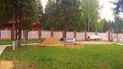 Продам кирпичный дом 210 кв.м. в коттеджном поселоке аква форест - Фото 4