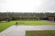 Коттедж под ключ в кп Сосновый бор - Фото 3