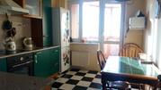 Просторная (с двумя санузлами) 3-комнатная квартира в Новокосино! - Фото 2