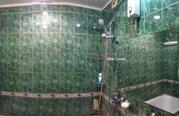 Квартира на аренду, Аренда квартир в Наро-Фоминске, ID объекта - 310029490 - Фото 5