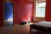 207 000 €, Продажа квартиры, Купить квартиру Рига, Латвия по недорогой цене, ID объекта - 313257800 - Фото 2
