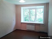 Продаю2комнатнуюквартиру, Богородск, улица Ленина, 147