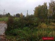 Участок 12 соток в Солнечногорске - Фото 5
