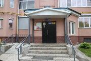 Продам 3-комнатную квартиру в Бронницах - Фото 5