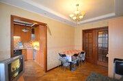 Продажа 3-х комнатной квартиры в Москве ул. 800-летия Москвы Дегунино - Фото 1