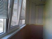 1 493 042 руб., Квартира, город Херсон, Купить квартиру в Херсоне по недорогой цене, ID объекта - 315550309 - Фото 6