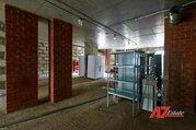 Аренда магазина 135 кв.м, м. Киевская - Фото 3