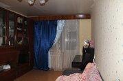1 870 000 Руб., Продается 1к. кв. на ул. Юбилейная д. 34., Купить квартиру в Нижнем Новгороде по недорогой цене, ID объекта - 326397257 - Фото 4