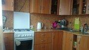 1 квартира в Гатчине - Фото 2