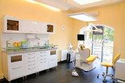 Стоматология/Медицина/Торговля/офис Войковская - Фото 3