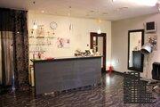 Клуб сенаторов (салон красоты, кафе, стоматология, галерея), Готовый бизнес в Москве, ID объекта - 100038528 - Фото 25