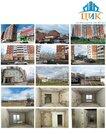 Квартира по ул. 2-я Комсомольская, дом 16, г. Дмитров - Фото 1