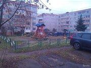 Продам однокомнатной квартиры в Серпухове ул. Ивана Болотникова рынок - Фото 2