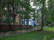 Продается помещение свободного назначения, м. Первомайская - Фото 2