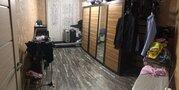 4-х комнатная квартира на ул. Кусковская - Фото 4